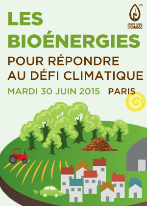 colloque biomasse
