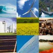 Nicolas HULOT presente le Plan climat